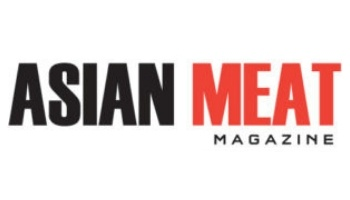 Asian Meat