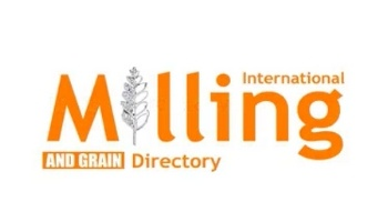 Milling and Grain International