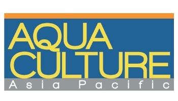 Aqua Culture Asia Pacific