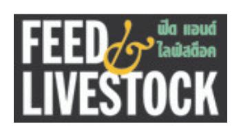 Feed & Livestock