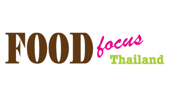 Food Focus Thailand