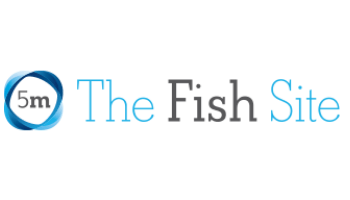 The Fish Site