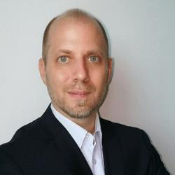 András Pálla