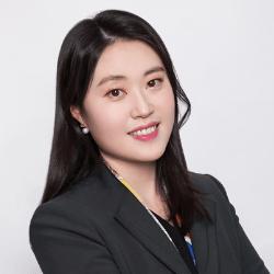 Sunny Kyungsun Moon