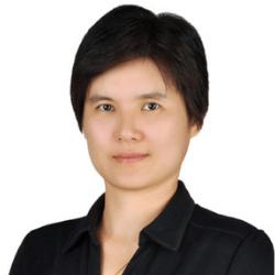 Assoc. Prof. Dr. Rungtip Chuanchuen