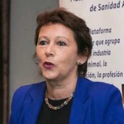 Dr. Katinka de Bologh