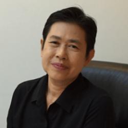 Dr. Pennapa  Matayompong