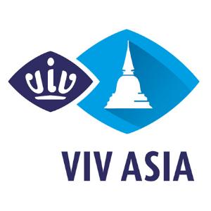 VIV Asia